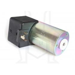 Opritor (solenoid valve) pentru motoare Deutz, cod 200