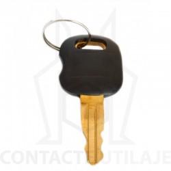 Cheie pornire pentru Caterpillar 5P8500