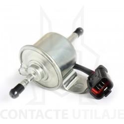 Pompa electrica motorina 12V, cod:140