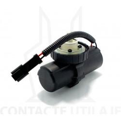 Pompa electrica motorina 12V, pentru Caterpillar
