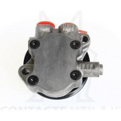 Pompa combustibil Deutz 04296790