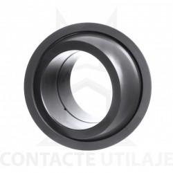 Articulatie sferica Komatsu 707-46-13010