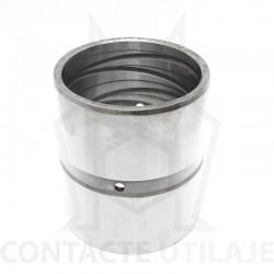 Bucsa cilindru Komatsu 207-70-31220