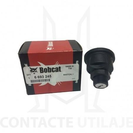 Contact pornire BobCat 6693245