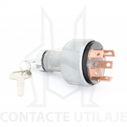 Contact pt Komatsu tip 08086-10000
