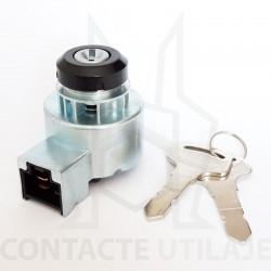 Contact pornire tip 128 Kubota 6C040-55452