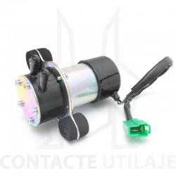 Pompa motorina pentru Mitshubishi 30A600-0200
