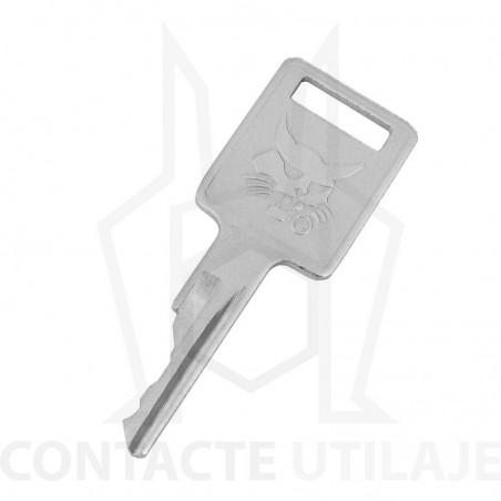 Cheie pentru BobCat Cod: 6693241