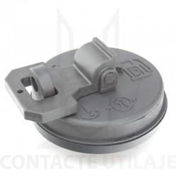 Capac rezervor motorina pentru utilaje Caterpillar Cod produs: 284-9039