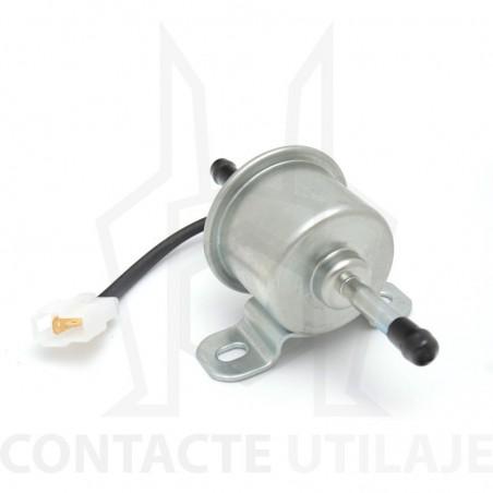 Pompa electrica motorina 12V, cod:352