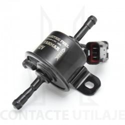 Pompa electrica motorina 12V, cod:144 Caterpillar 183-4320, Yanmar 129612-52100